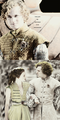 Loras & Margaery Tyrell - game-of-thrones fan art