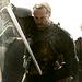 Jorah - game-of-thrones icon