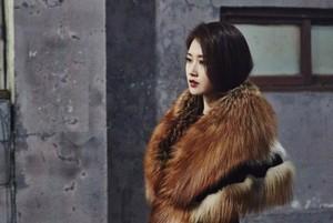 Gayoon 'Cold Rain'