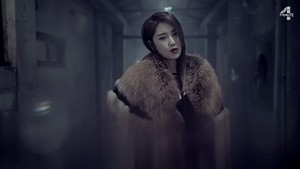 Gayoon~cold rain❤ ❥