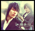 Goo Jun Pyo(BOF) Lee Min ho Wallpaper - lee-min-ho photo
