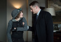 Gotham - Episode 1.14 - The Fearsome Dr. кран