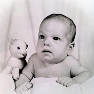 Happy Birthday Paul