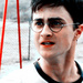 Harry Potter - movies icon