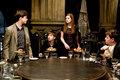 Harry and Ginny - harry-potter photo