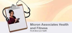 Health News Micron and Associates Hong Kong Blog