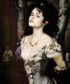 Helena Bonham Carter - helena-bonham-carter photo