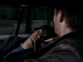 Hell House     - sam-winchester photo