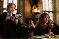 Hermione, chamber of secrets - harry-potter photo
