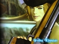 IRVINE KINNEAS - final-fantasy-viii photo