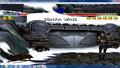 Iam Sonya vs Shennok - sonya-blade photo