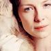 Icon-Claire