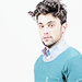 Jack Falahee - hottest-actors icon