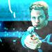 James T. Kirk - james-t-kirk icon