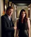 Jane and Lisbon-7x7