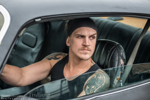 jay Mewes (Deet)