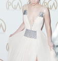 Jennifer Lawrence                  - jennifer-lawrence photo