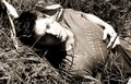 Jensen Ackles ✦ - jensen-ackles photo
