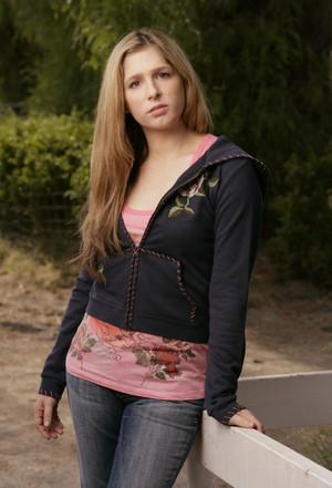 Jericho Season 1 Promotional Cast Photos