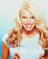 Jessica Fan Art - jessica-simpson fan art