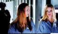 Jessica and Pam