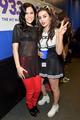 Jessie J and Charli xcx - jessie-j photo