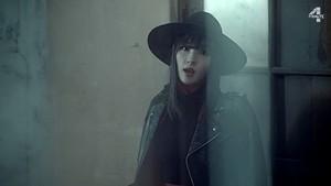 Jiyoon~cold rain❤ ❥