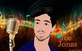 Joe Jonas Disney Style! - joe-jonas photo