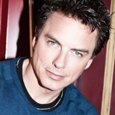 john barrowman i am what i am mp3