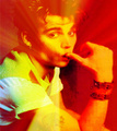 Johnny Depp - hottest-actors fan art