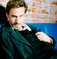 Joseph Fiennes - hottest-actors photo