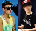 KIDRAUHL...forever and ever!!!!!!!!!!! - justin-bieber photo