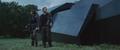 Katniss&Peeta - peeta-mellark-and-katniss-everdeen photo