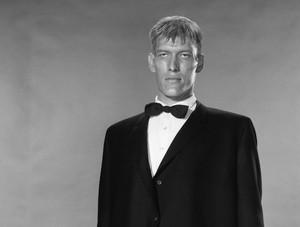 "Kenneth Patrick ""Ken"" Weatherwax (September 29, 1955 – December 7, 2014)"
