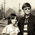 Kent and Kristen McCord  - adam-12 photo