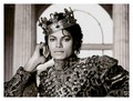 King Of Pop Michael Jackson - michael-jackson photo
