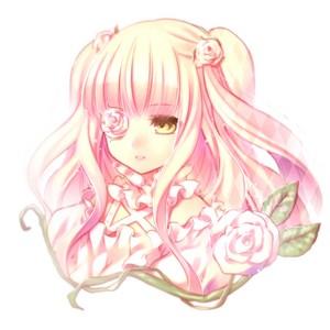 Kira Kira Art