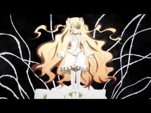 Kirakishou in 2013 Anime
