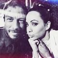 Kris & Ksenia - lost-girl photo