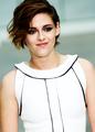 Kristen,2015 Spring-Summer fashion show - kristen-stewart photo