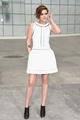 Kristen Stewart - kristen-stewart photo
