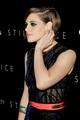 Kristen at the Still Alice premiere - kristen-stewart photo