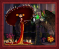 La Muerte The Sweet - childhood-animated-movie-heroines photo