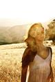 Lana Del Rey - music photo