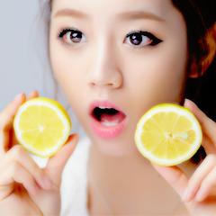 Lee Hyeri