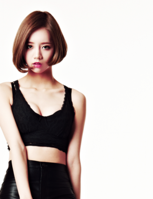 http://images6.fanpop.com/image/photos/38000000/Lee-Hyeri-girls-day-38092612-500-651.png
