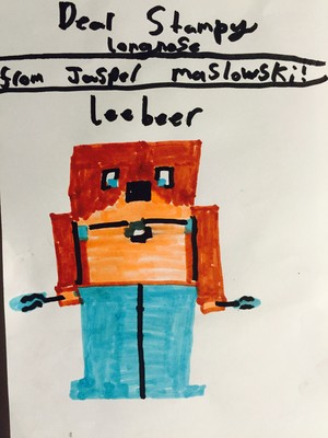 Lee برداشت, ریچھ سے طرف کی Jasper