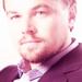 Leonardo DiCaprio - leonardo-dicaprio icon