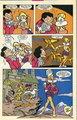 Lola Bunny Comic