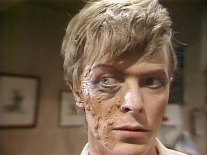 Look back in anger david bowie pic